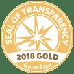 GuidestarGOLD2018-seal
