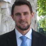 Jeremy Samek