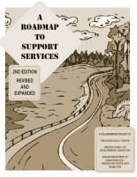 roadmapsmall