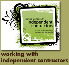 workingwithcontractorsheader