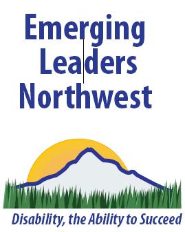 emergingleadersnw