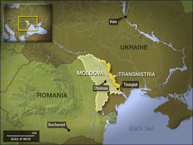 https://i2.wp.com/independent.md/wp-content/uploads/2016/07/transnistria.jpg