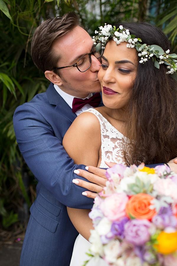 9774f04bf2ea Santa Barbara Weddings Guide 2019 - The Santa Barbara Independent