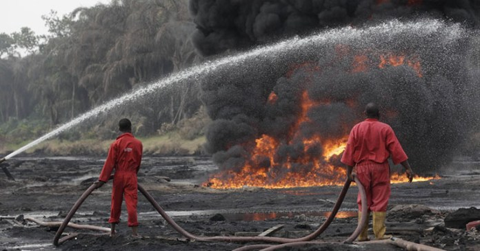 pipeline-explosionPost