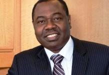 Dr.-Olumuyiwa-Benard-Aliu-ICAO-President-925x670