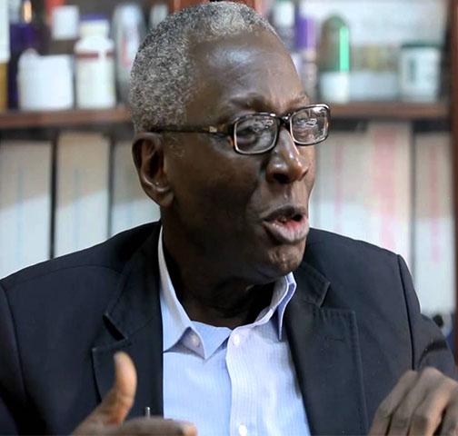 monetary policy, naira, CBN, treasury bills, presidency, economy