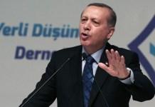 Turkeys-President-Recep-Tayyip-Erdogan