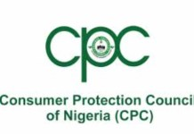 Consumer-Protection-Council-CPC