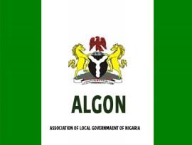 ALGON Recruitment