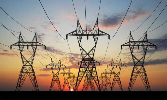 Image result for Reps decry rising electricity tariff