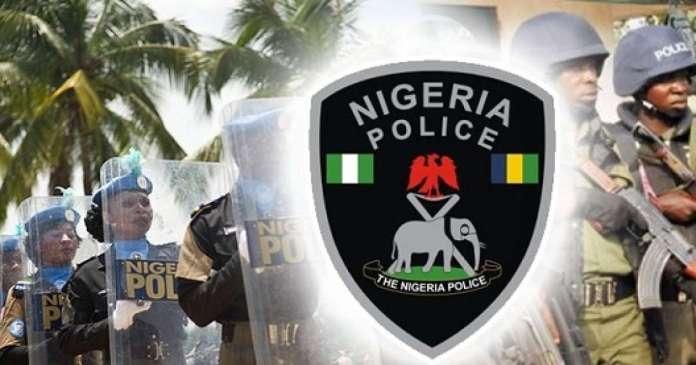 ,house maid, Akwa Ibom, Police, Kidnap