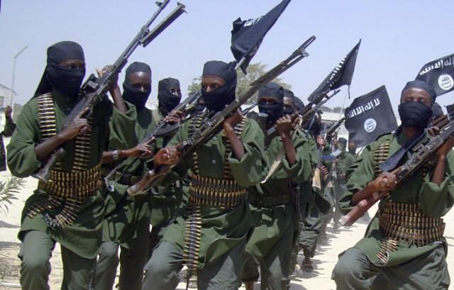 Gunmen Attack Madagali LGA In Adamawa, Kill Many, Burn Houses – Independent  Newspaper Nigeria