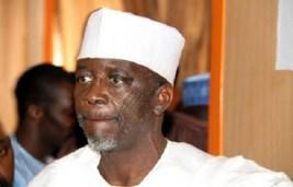 Image result for 2019: Attahiru Bafarawa promises to rejig Nigeria's economy