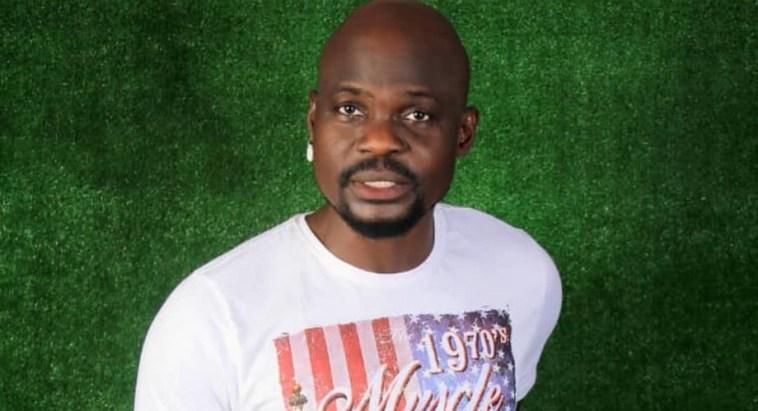 Four celebrities who have clashed over Baba Ijesha's molestation saga