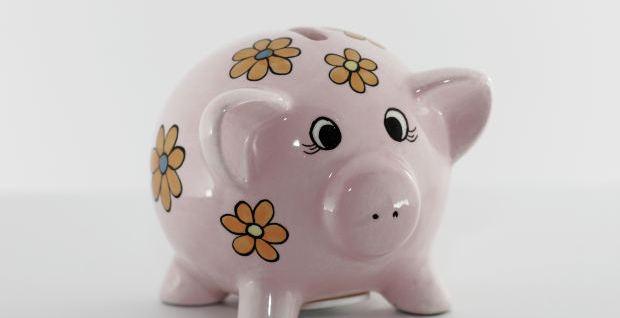 piggy_bank-affordable-housing