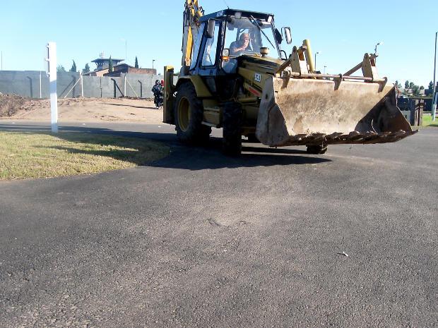 roadconstruction
