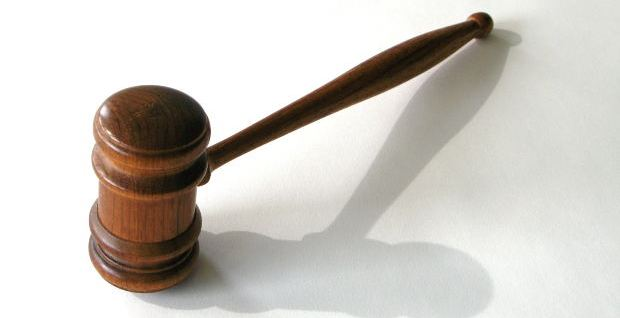 Gavel HOA lawsuit