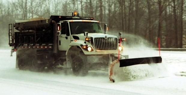 snow-plow-road-maintenance-winter