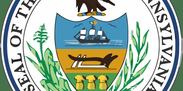 PA-State-seal