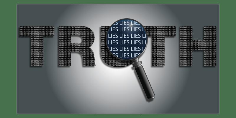 deceive-lies-behind-truth