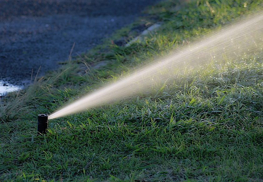 water-irrigation-sprinkler