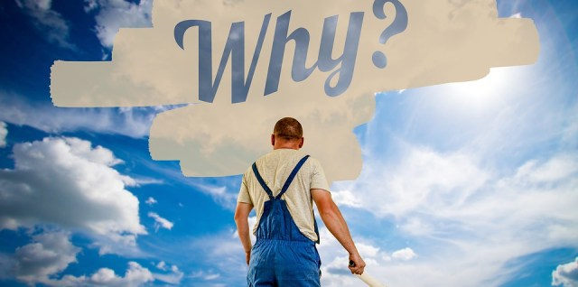 Painter-why-sky-rules