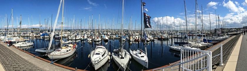Pano-Boat-yacht-marina