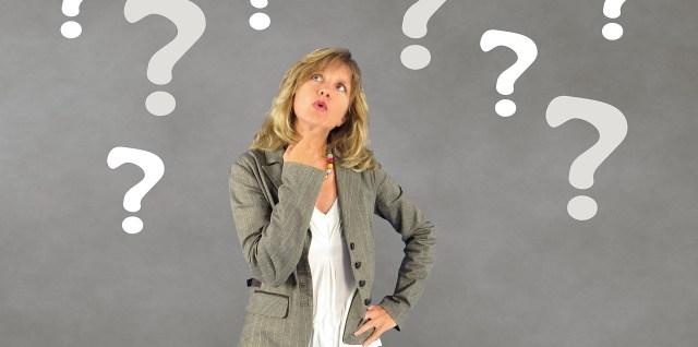 Woman question wonder HOA regulation