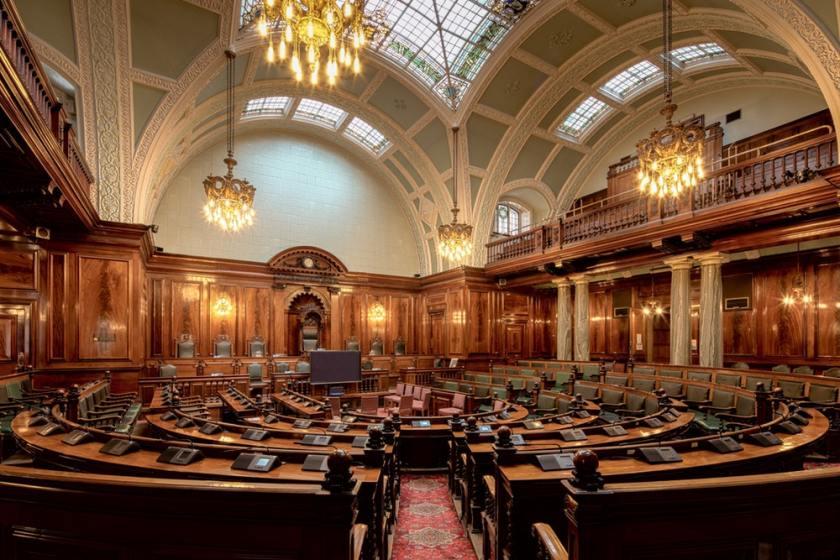 Law legislative legislature forum