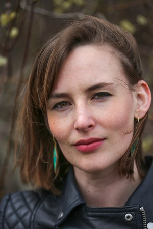 Annie Hartnett is the author of Rabbit Cake (Tin House Books). Read her original interview with Independent Book Review here.
