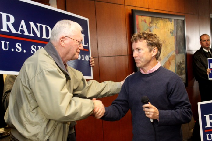 Rand_Paul_Running