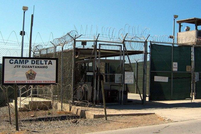 Guantanamo_Bay