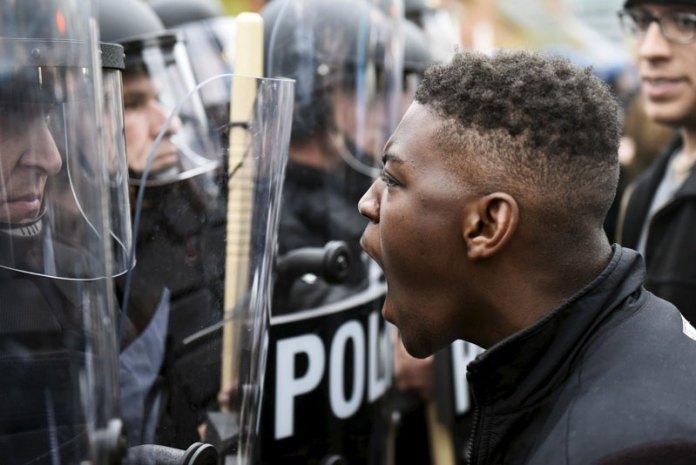 Black Community