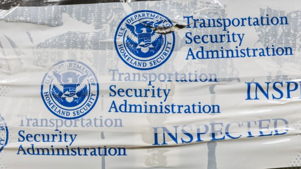 DHS System