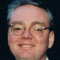 Bob Conover