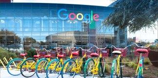 Google Scandal
