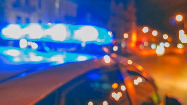 Police Vindication