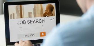 Jobs Boom