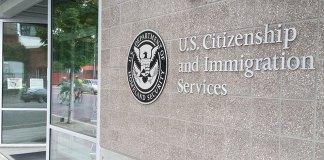 Immigration Authority