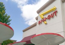 In-And-Out