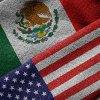 America Or Mexico