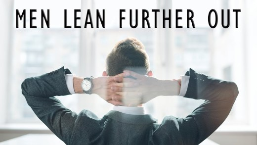 Mean Lean Further Out