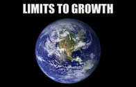 Are there limits to growth?