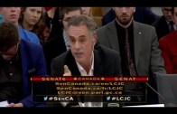 Jordan Peterson on Bill C-16: This Legislation is Reprehensible