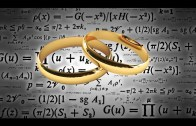 Marriage is Mathematically Offensive