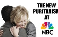 NBC's Puritanical Workplace Rules