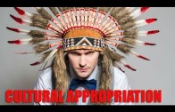 Non Problems: Cultural Appropriation Edition