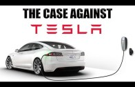 The Case Against TESLA
