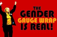 The Gender Gauge Rap is Real! A chat with James Fox Higgins