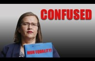 The Human Rights Commission is Confused About Equality